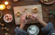 Il Natale di Granarolo su Instagram: un progetto speciale dedicato ai diversi tipi di convivio