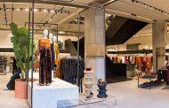 Mango inaugura il nuovo flagship store a Lisbona