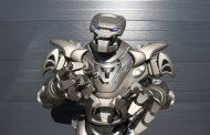 Titan-the-Robot: il futuro comincia adesso (INTERVISTA)