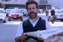 Miracolo a Milano: il successo dell'Umarell 3D raccontato da Massimo Temporelli