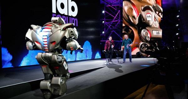 Grande affluenza a IAB Forum 2017 e tante novità (INTERVISTE)