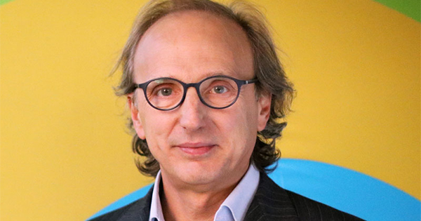 Italiaonline: Gianluca Pancaccini nuovo Chief Technology Officer