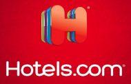 #ilgustodelviaggio con Hotels.com