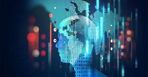 Sizmek: l'intelligenza artificiale sarà usata sempre più per ottimizzare le campagne marketing