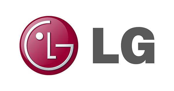 Nuove nomine a livello internazionale in LG Electronics