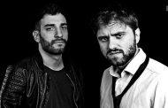 Nuovo video degli Actual: il duo comico approderà in tv dal 15 gennaio