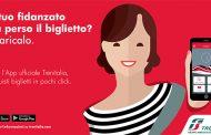 Nuova App Trenitalia: la racconta Saatchi & Saatchi nella nuova campagna