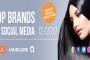 Blogmeter: i Brands di Haircare più performanti sui social