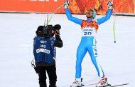 Partnership tra Discovery Communications e RAI per le Olimpiadi invernali di PyeongChang 2018