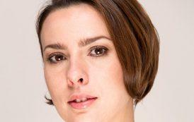 Donne in Business: Enrica Arena racconta la scommessa vincente di Orange Fiber