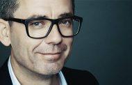 Quantcast nomina Robert Horler come Chief Operating Officer