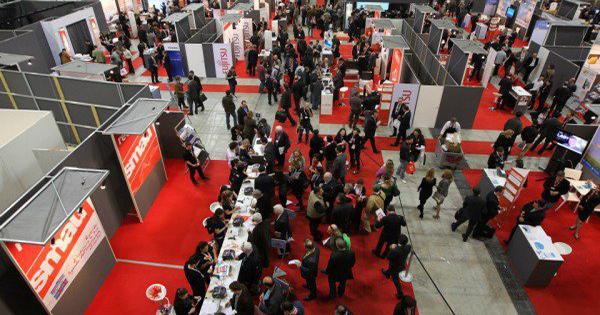 A Smau 2018 i modelli più significativi di trasformazione digitale