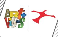 Partnership strategica tra Art+Vibes e Filmmaster Productions