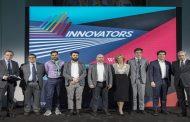 Artemest vince il premio WPP Innovator dell'anno