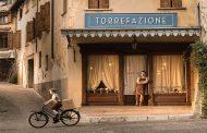 """Festival di Sanremo 2018:  on air lo spot De'Longhi dedicato al """"piacere del caffè"""""""
