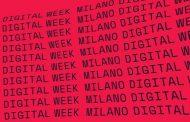 IAB Italia in prima linea alla Milano Digital Week con due eventi