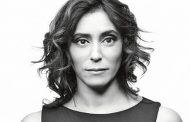 La diversità, una forza che vince: intervista a Francesca Vecchioni, fondatrice e presidente di Diversity