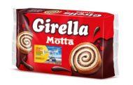 #GiraMeglioconGirella: parte il concorso di Girella Motta