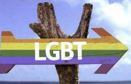 Turismo LGBT, un'opportunità per l'Italia di ampliare e destagionalizzare i flussi turistici