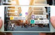 Chatbot, Augmented Reality e Intelligenza Artificiale: queste le principali tendenze del 2018 in tema di user experience