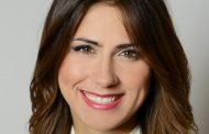 Eliana Salvi è la nuova Luxury Industry Director di Teads Italia