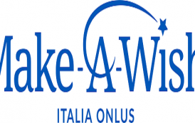 """Make-A-Wish è """"Superbrands Onlus of the year 2018"""""""