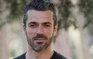 MyVisto, la piattaforma online fondata da Luca Argentero e Paolo Tenna, lancia l'Academy