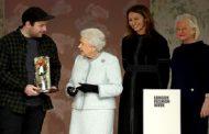 London Fashion Week: c'è Epson dietro al designer premiato dalla Regina