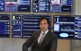 Sul web la vita è in vetrina: intervista ad Andrea Barchiesi, CEO e fondatore di Reputation Manager
