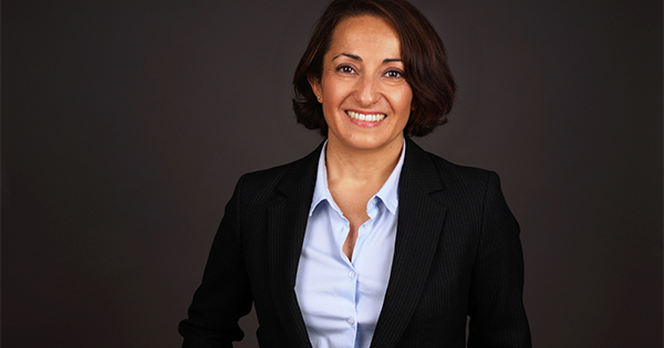 Wanup nomina Rosa Montero come nuovo Chief Commercial Officer