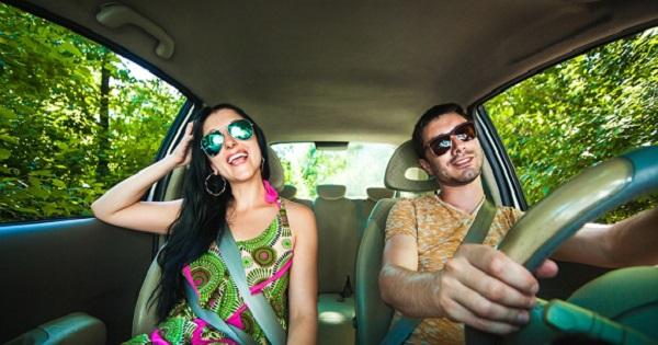 Festival di Sanremo: anche in auto impazza la febbre