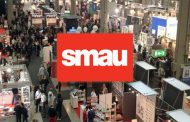 """Smau guarda all'Europa per collegare l'innovazione """"Made in Italy"""" con i principali Hub internazionali"""