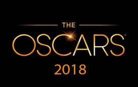 Stanleybet quota i papabili vincitori degli Oscar 2018