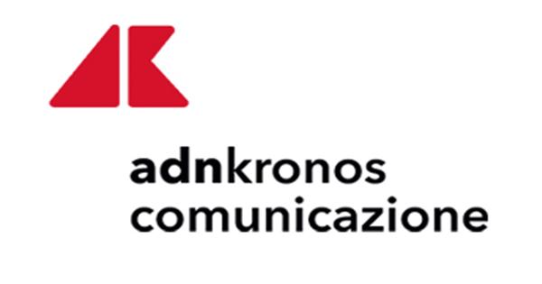 Adnkronos Comunicazione entra in PR HUB/Assocom