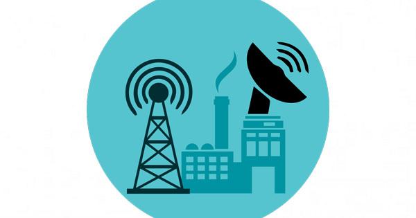 Il futuro dei servizi di comunicazione secondo la ricerca di Accenture