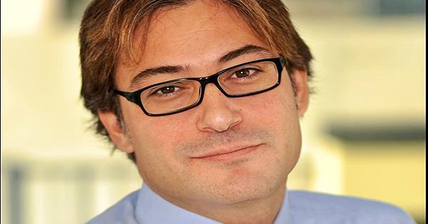 Il 2018 del web secondo Akamai: intervista ad Alessandro Livrea, Country Manager Italia