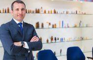 Andrea Lodetti nuovo CEO di Bormioli Pharma