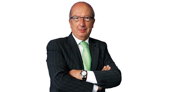Girare il mondo a Napoli alla BMT: intervista al presidente Angioletto de Negri