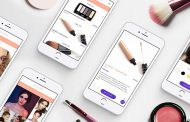 Beautic, il Social Marketplace per Beauty Influencer, vince IMPRESSIONlab