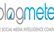 La campagna elettorale sui social: un'analisi di Blogmeter