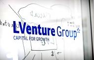 LVenture Group affida la comunicazione a Spencer & Lewis