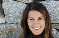 Federica Bieller è il nuovo Presidente delle Funivie del Monte Bianco