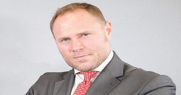 Rodolfo Belcastro è il nuovo direttore della comunicazionedel gruppo Cir