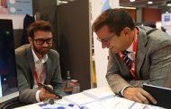 A Smau Padova gli innovatori del territorio mostrano alle imprese come aprirsi all'innovazione