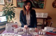 Cosmetici, la vendita a domicilio cresce del 2% nel 2017