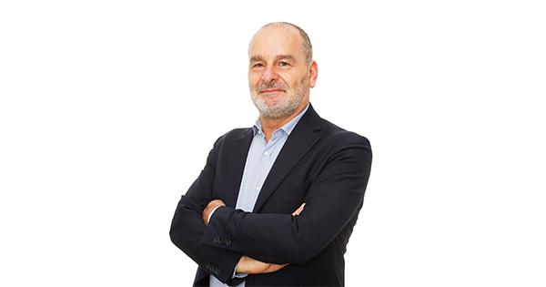 Francesco Barone nuovo Managing Director di Omni@
