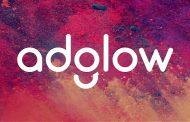 Adglow apre in Giappone ed entra tra le Top 50 media company a maggior crescita in Europa