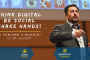 Social Media Marketing + Digital Communication Days 2018: l'intervista ad Andrea Albanese