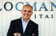 LOCMAN punta sul digitale e sceglie The Big Now come lead agency