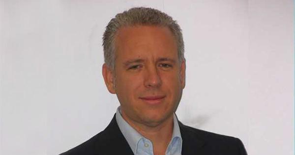 AstraZeneca Italia: Lorenzo Wittum nuovo Amministratore Delegato